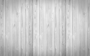 Picture desktop, white, wood, wallpapers
