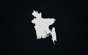 Picture map, bangladeshi. bangladeshi map, bangladesh map