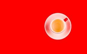 Picture tea, color, Cup