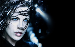 Picture Kate Beckinsale, Kate Beckinsale, Selene, Underworld: Blood Wars, Underworld: Blood War