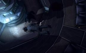Picture Feral Interactive, Mafia II, 2K Czech