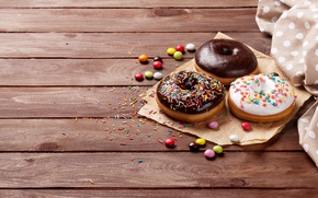Picture donuts, glaze, donuts, chocalate