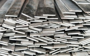Picture metal, metallurgy, metal plates