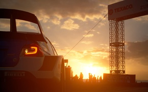 Picture Race, Racing, Gran Turismo Sport, Polyphony Digital, GT Sport