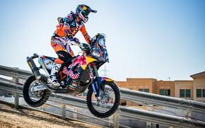 Picture Sport, Speed, Motorcycle, Racer, Moto, KTM, Bike, Moto, 450, Motorbike