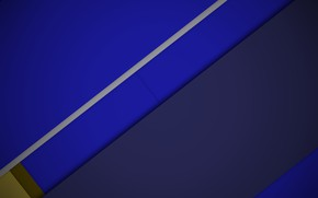 Picture design, lines background, color, material, hd-wallpaper