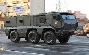 Picture military, weapon, army, truck, armored, military vehicle