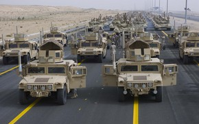 Picture weapon, armored, military vehicle, armored vehicle, armed forces, military power, 051, war materiel
