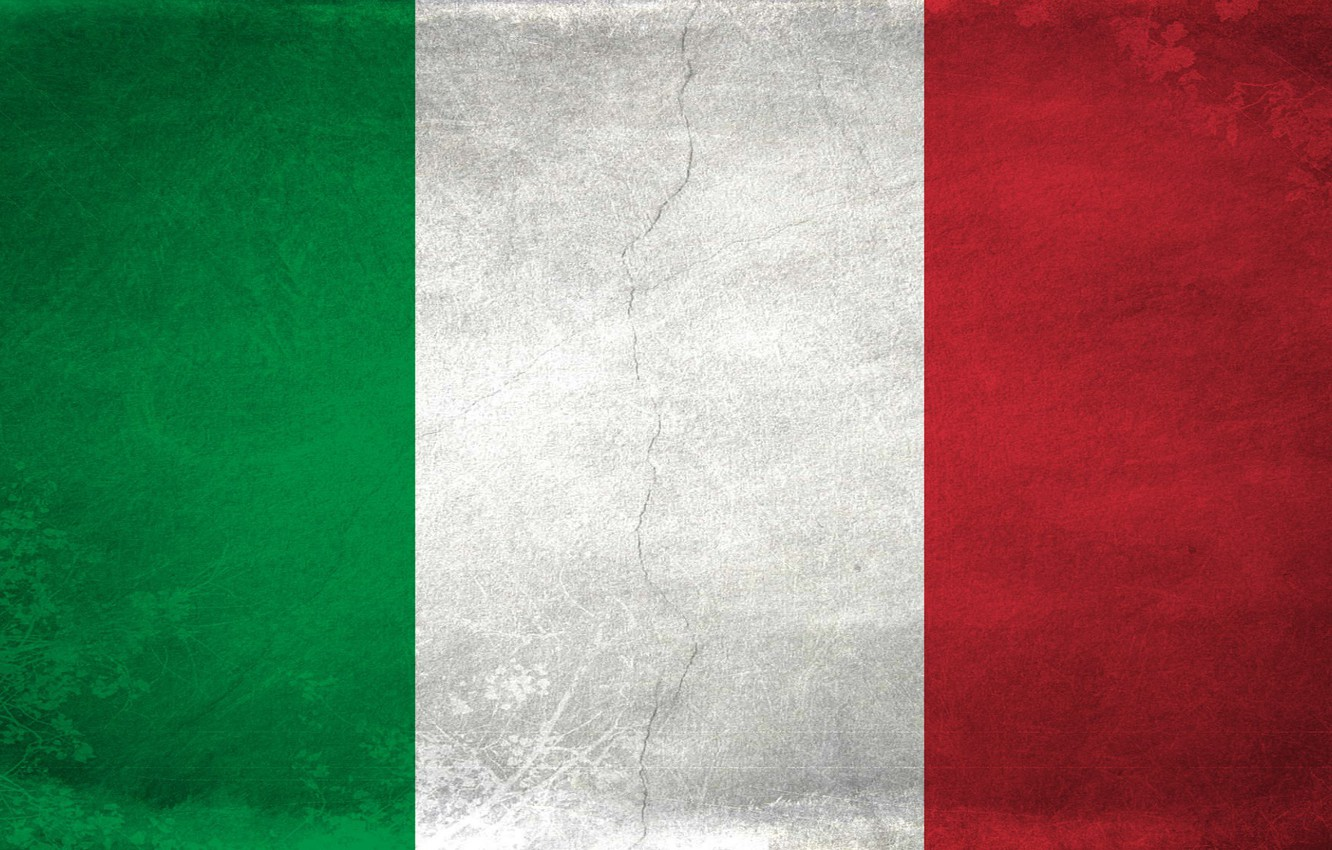 wallpaper green red white people nation grunge italy flag culture made in italy images for desktop section tekstury download wallpaper green red white people