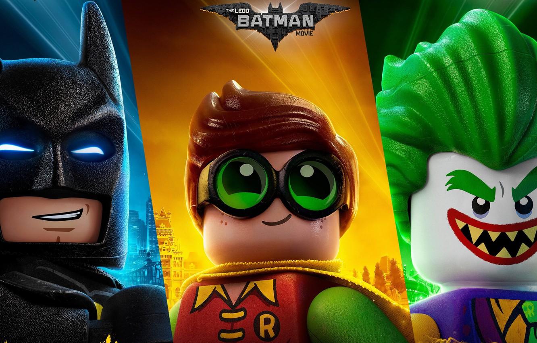 Wallpaper Cinema Toy Batman Joker Movie Bat Lego