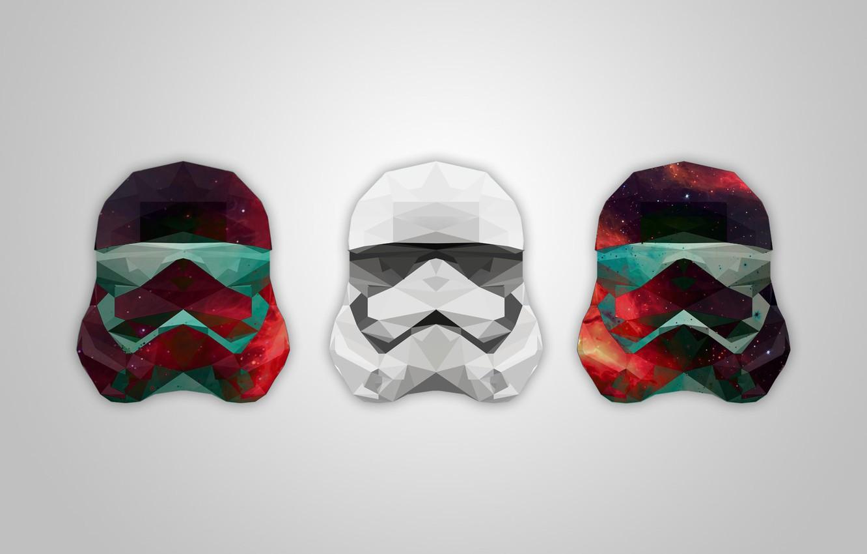 Wallpaper Star Wars Stormtrooper Pearls Images For Desktop Section Abstrakcii Download