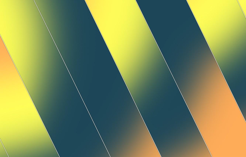 Photo wallpaper wet asphalt, design, lines background, material, fhd-wallpaper-1920x1200, corn, dark turquoise