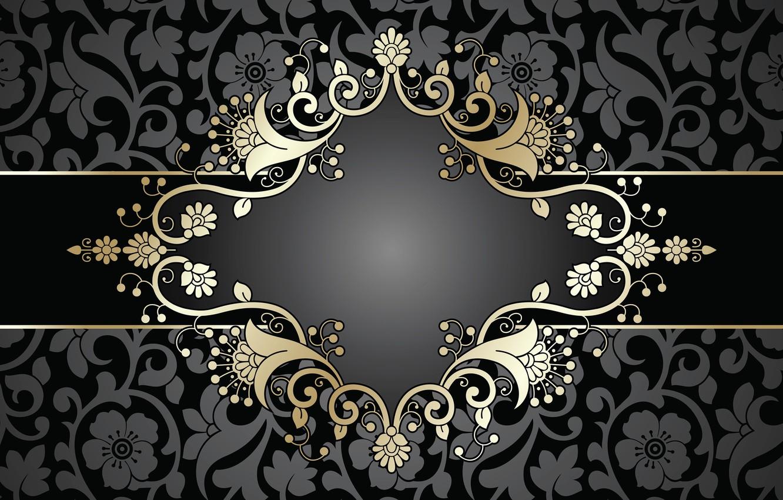 Photo wallpaper background, pattern, texture, texture, background, pattern