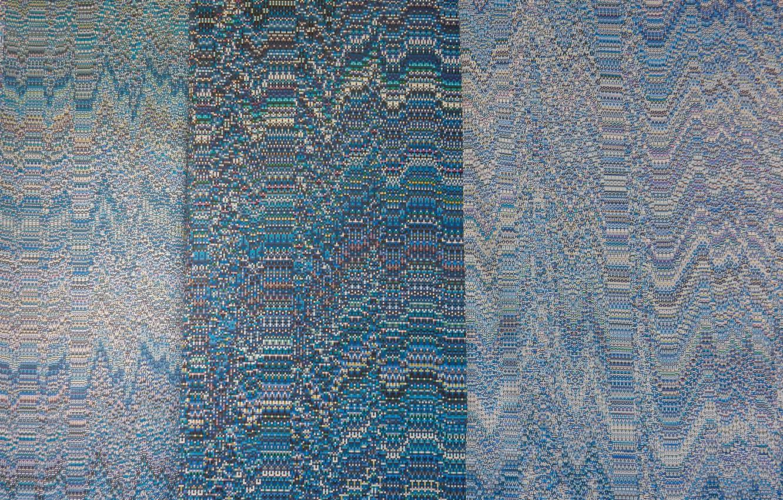 Wallpaper Widescreen Wallpaper Fabric Wallpaper Texture Widescreen Background The Wallpapers Full Screen Hd Wallpapers Widescreen Fullscreen Images For Desktop Section Tekstury Download