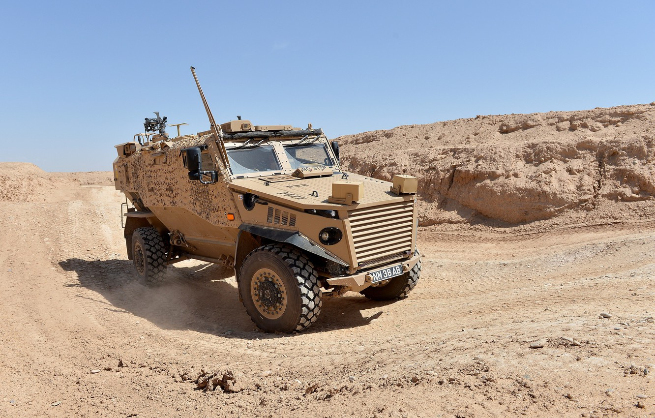 Photo wallpaper weapon, armored, military vehicle, armored vehicle, armed forces, military power, war materiel, 079