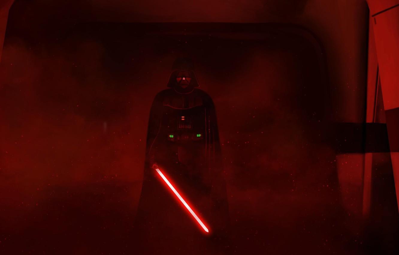 Wallpaper Star Wars Red Darth Vader Sith Lord Man Sith Pearls