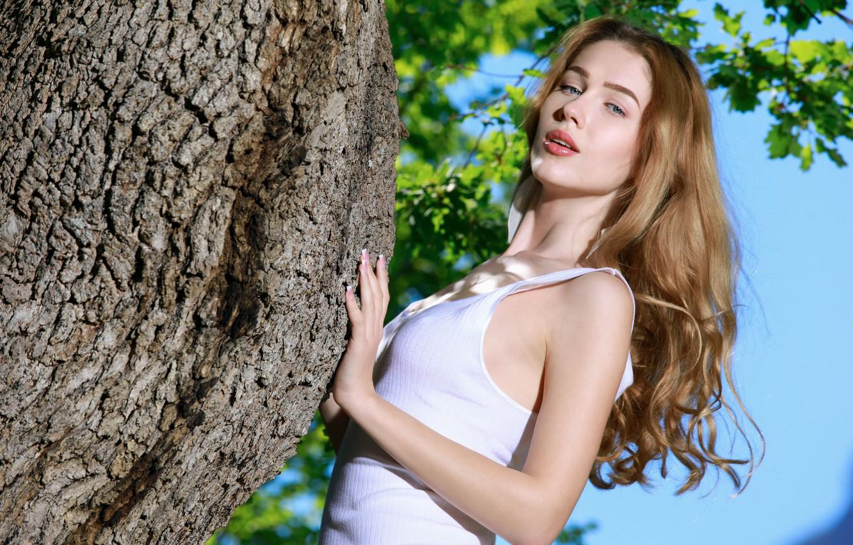 2019 Marianna Merkulova naked (69 foto and video), Tits, Is a cute, Twitter, bra 2018
