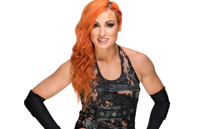pose, wrestler, hair, WWE, wrestling