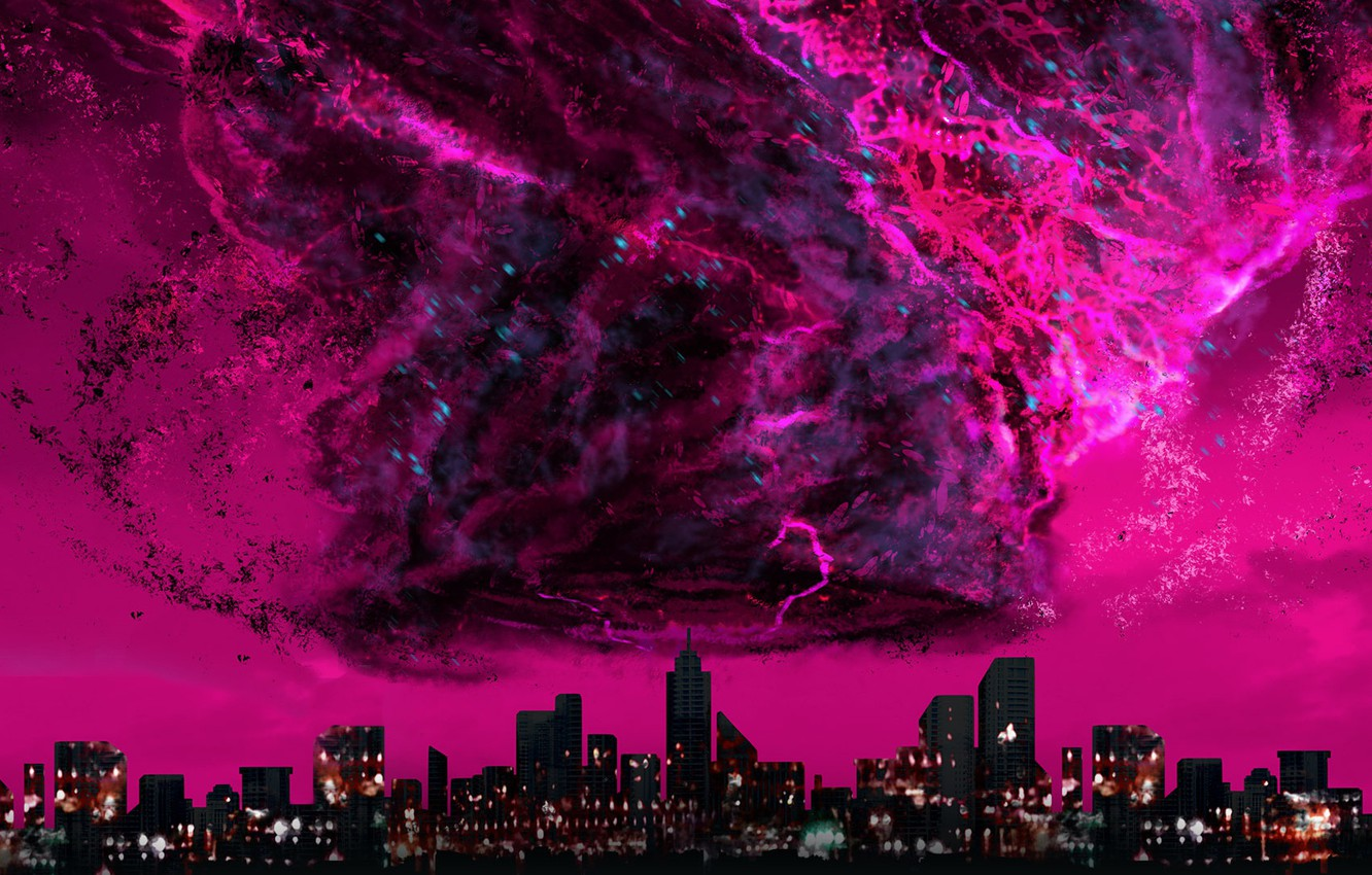 Photo wallpaper Music, Cover, Monstercat, Dion Timmer, Panic