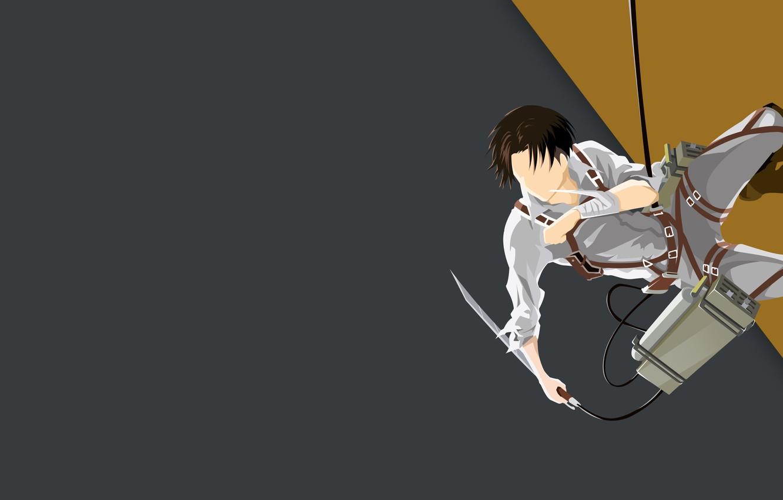 Wallpaper Sword Game Soldier Anime Man Ken Blade Manga