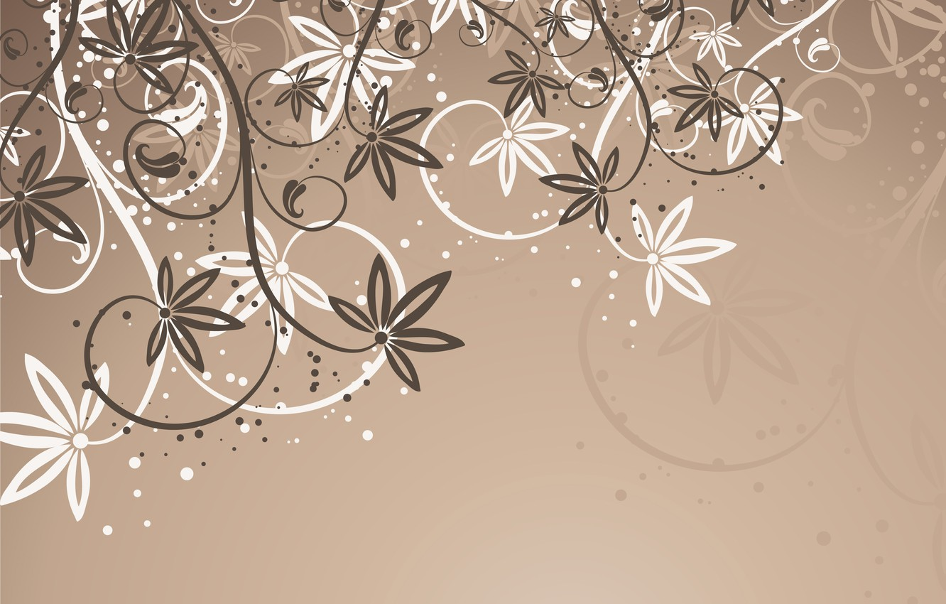 Wallpaper Background Vector Texture Abstract Background