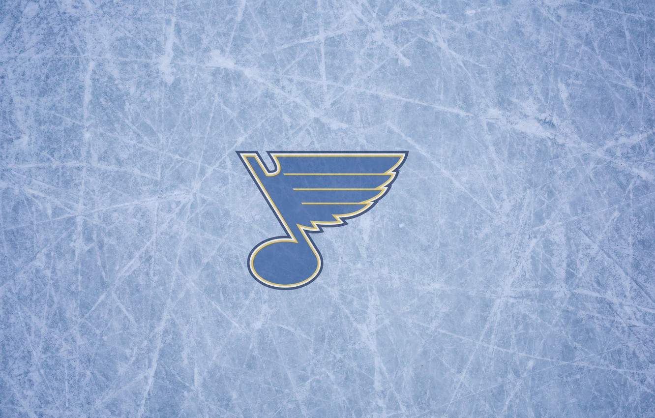 Wallpapers St Louis Blues