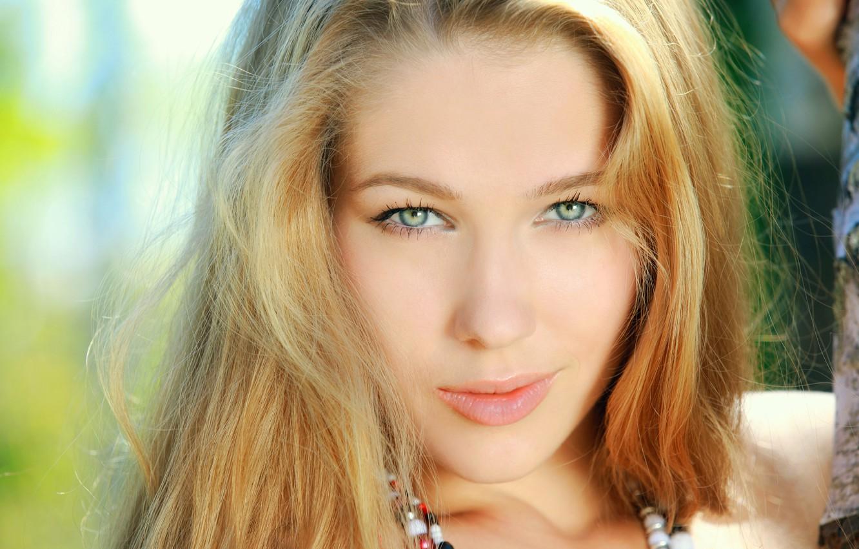 Marianna Merkulova Nude Photos 32