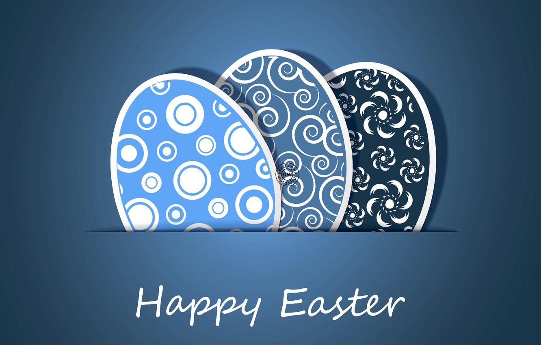 Photo wallpaper eggs, Easter, eggs