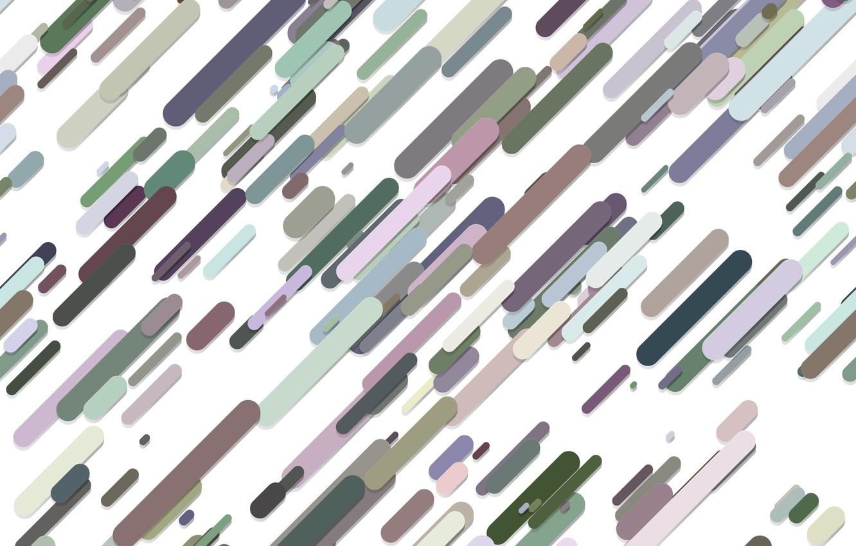 Photo wallpaper abstraction, colorful, geometry, background, pattern, random, stripe, diagonal, geometrical