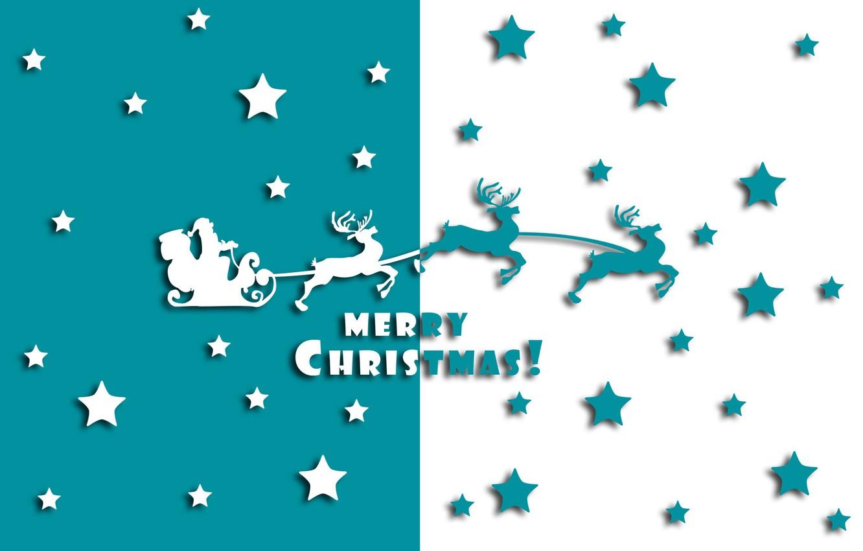 Photo wallpaper holiday, new year, Christmas, holiday, wallpaper-1920x1200, merry-christmas