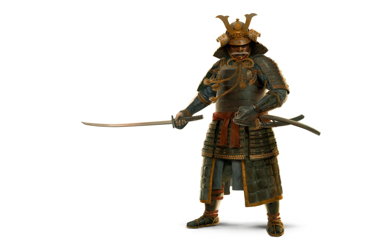 22b3cf713323c Photo wallpaper Japan, duty, samurai, asian, japanese, oriental, asiatic,