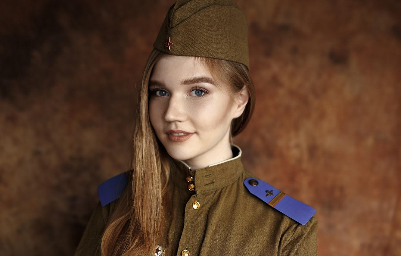 юля позвала качественные фото пилотки девственниц