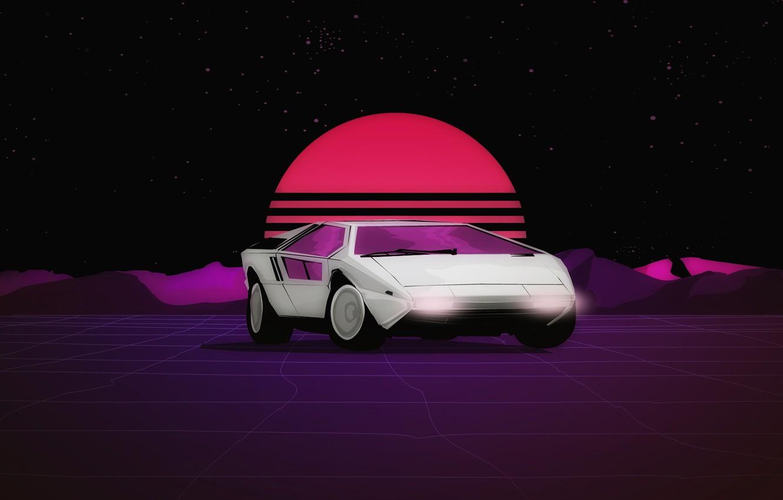 Photo wallpaper Maserati, Stars, Background, Maserati, Synthpop, Boomerang, Darkwave, Boomerang, Synth, Retrowave, Synth-pop, Sinti, Synthwave, Synth pop, …