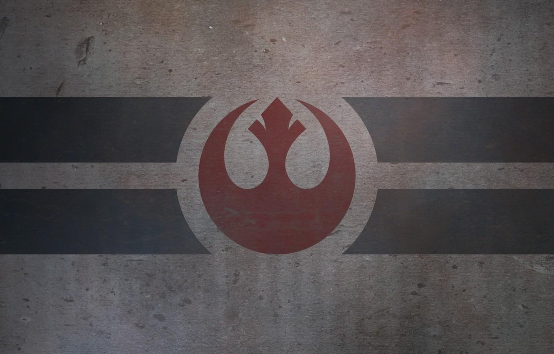 Wallpaper Star Wars Starwars A New Hope Rebels Images For Desktop Section Filmy Download