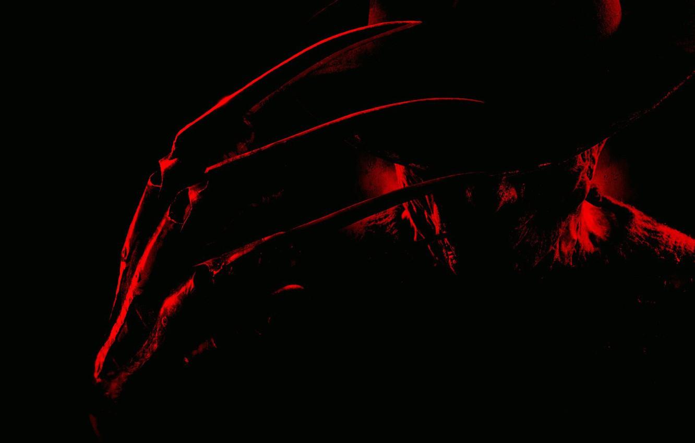 Wallpaper Cinema Horror 2010 Monster Hat Movie Fear