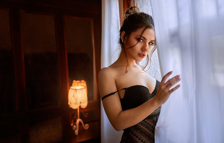 Video Julia Billington nude (12 foto and video), Ass, Sideboobs, Feet, butt 2018