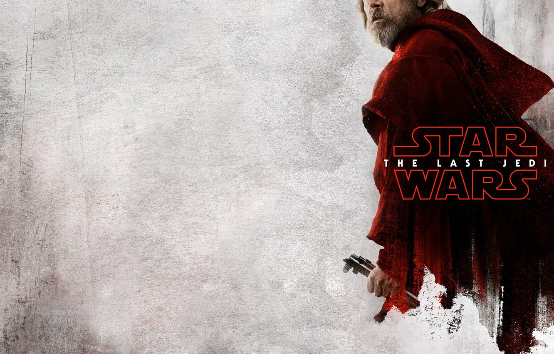 Wallpaper Star Wars Fantasy Actor Science Fiction Movie Poster Jedi Film Lightsaber Luke Skywalker Sci Fi Sci Fi Mark Hamill Official Poster Star Wars The Last Jedi Star Wars 8 Images For