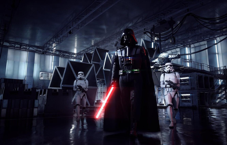 star wars star wars battlefront ii 2017 battlefront ii sta 6