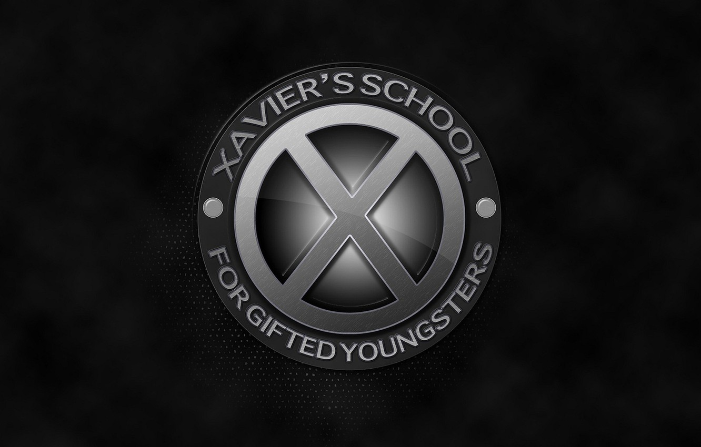 Wallpaper Cinema X Men Movie X Men First Class Film Coat Of