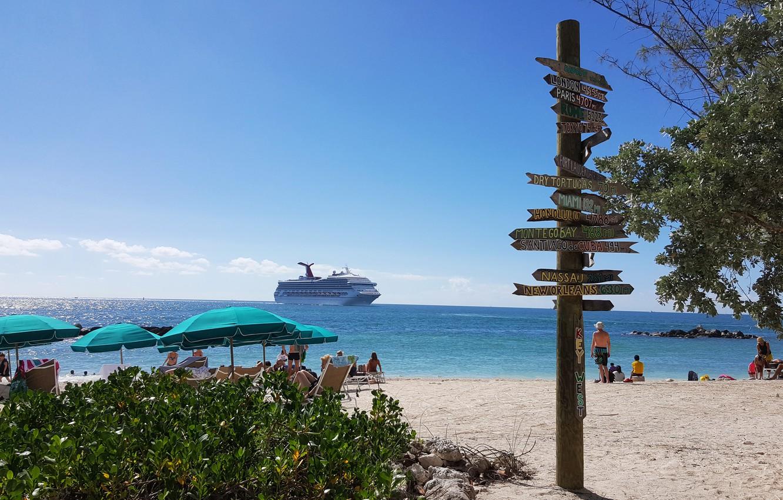 Wallpaper Travel Stay Key West Usa Florida Fort Zachary