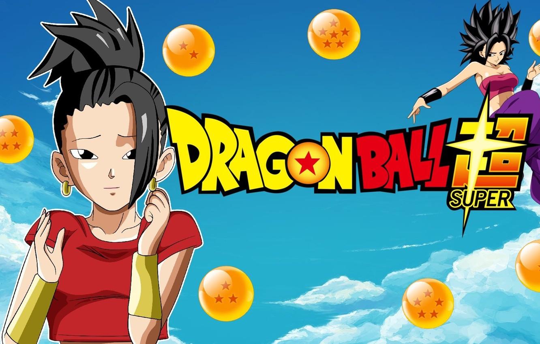 Wallpaper Dbs Game Anime Manga Dragon Ball Dragon Ball Super