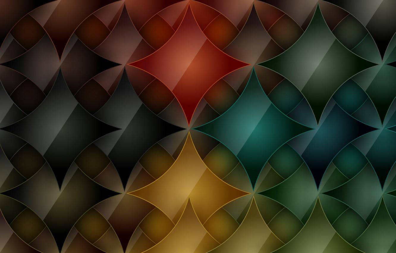 Photo wallpaper Wallpaper, Colors, Designer