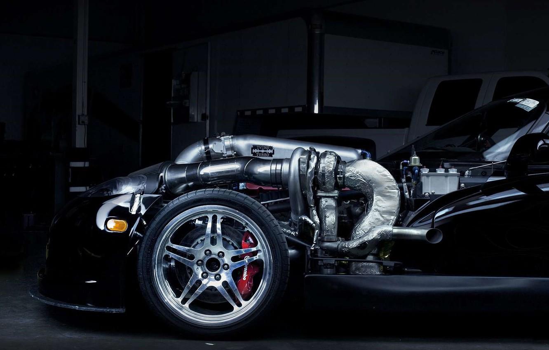 Photo wallpaper engine, Dodge, Dodge, supercar, Viper, beautiful car, Viper, Viper