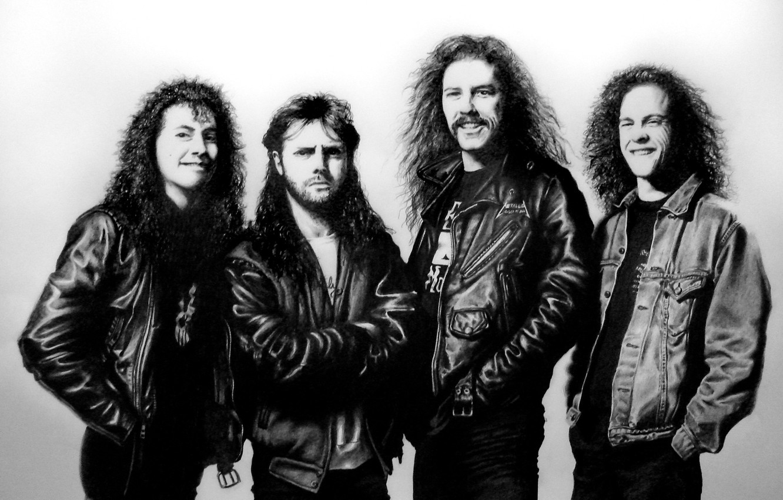 Photo wallpaper music, group, music, guitarist, actor, Rock, musician, Rock, singer, Metallica, the poet, composer, thrash metal, …