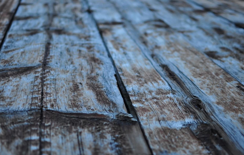 Photo wallpaper color, texture, wood