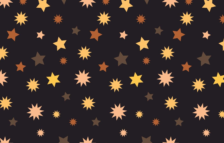 Photo wallpaper background, Wallpaper, texture, stars