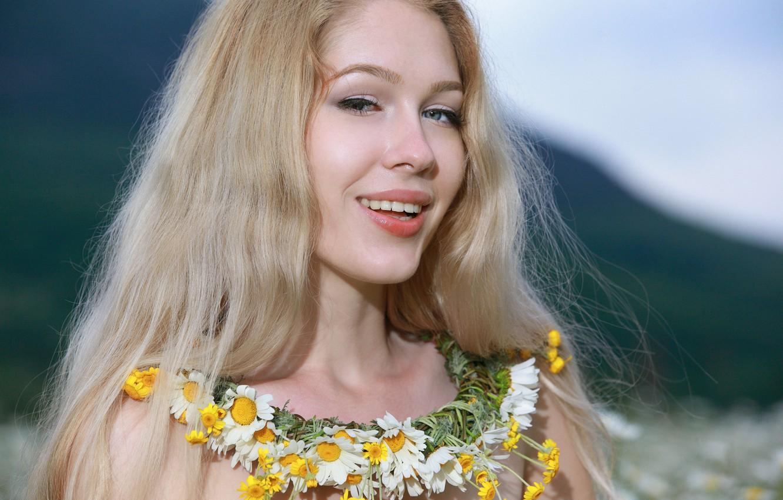 Marianna Merkulova Nude Photos 97