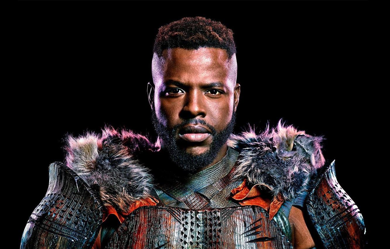 [MJ 34] : Le Rocher du Zana Armor-film-movie-black-panther-cinema-man-warrior