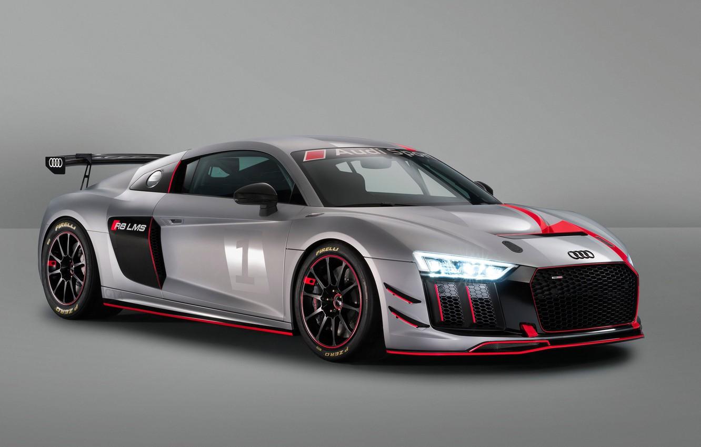 Photo wallpaper car, Audi, Audi R8, Coupe, Audi R8 Coupe Audi Sport Edition