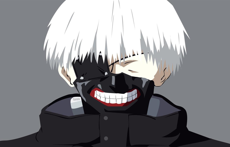 Anime Male Assassin
